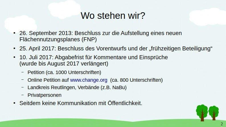 Arbachtal_retten_02