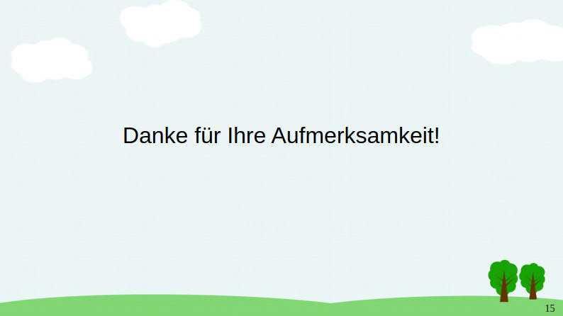 Arbachtal_retten_13