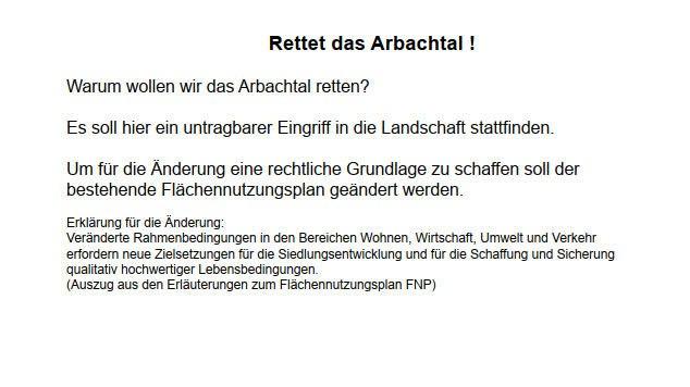 20190919_Vortrag_Plan-A_01